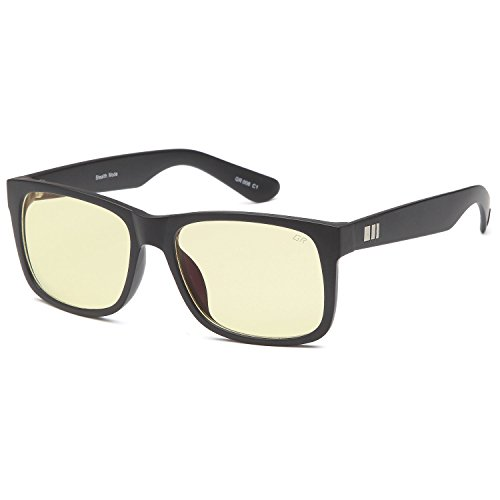 gamma-ray-flexlite-gr006-gaming-glasses-in-flat-black-color-made-from-shatterproof-memory-flex-aviat