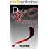 Doce Vingança (Doce Série Livro 1)