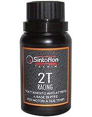 2T RACING taktmotor 2T FL.125 ml