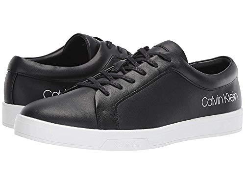 Calvin Klein Men's Bevan Black 10 M US