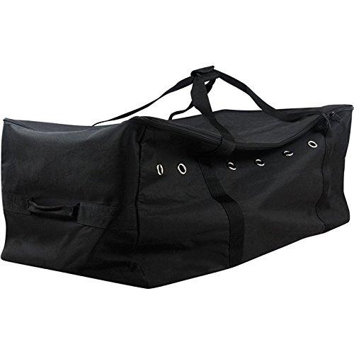Rolling Hay Bale Bag - Cashel Full Bale Bag