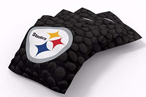 Pittsburgh Steelers Beanbags Price Compare