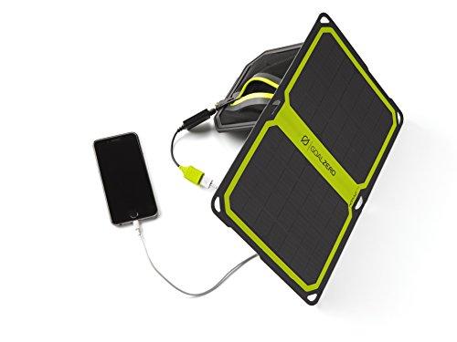 Goal-Zero-Nomad-7-Plus-V2-Solar-Panel