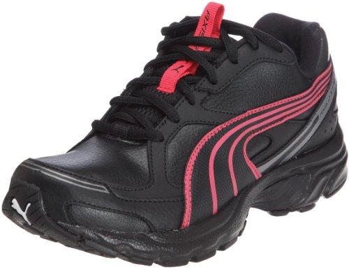 Puma Wns Axis2 Xt - Zapatillas Mujer Noir 001