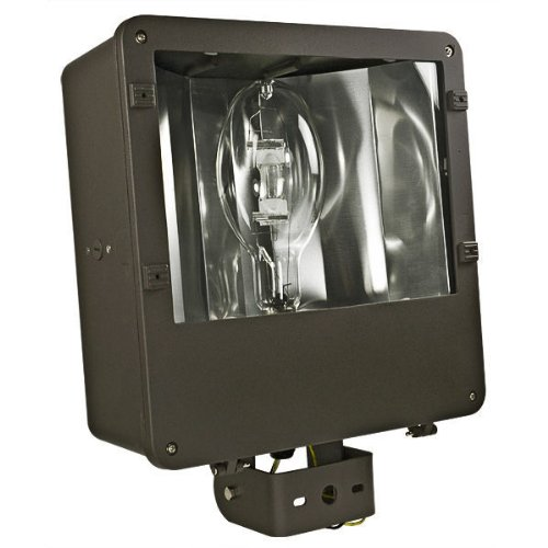 Metal Halide Lighting Fixtures Outdoors - 6