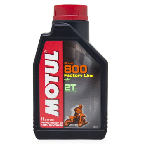 motul-800-2t-off-road-1-liter-837111
