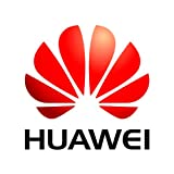 Huawei Ascend P6 8GB White Factory Unlocked Android Cell Phone 3G HSDPA 850/900/