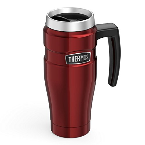 Buy coffee thermos best