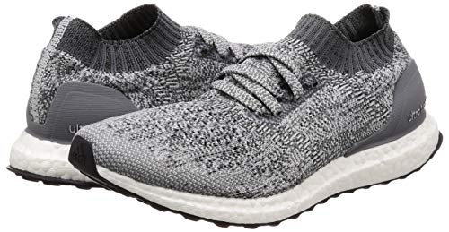 Gretwo Grefou Ultraboost Course De Pour Adidas Uncaged Trail Grefou Chaussures Homme gretwo Gris PgvqOw