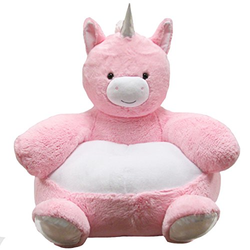 - Unicorn Chair Large