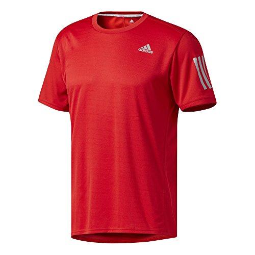 T Scarlett shirt Tee Rs Adidas Homme M Ss 0x8r01zqw