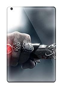 Fashion Case Cover For Ipad Mini/mini 2(dragon Age)