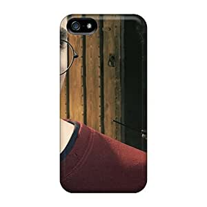Harry Potter And The Sorcerer?¡¥s Stone Flip With Fashion For LG G3 Case Cover