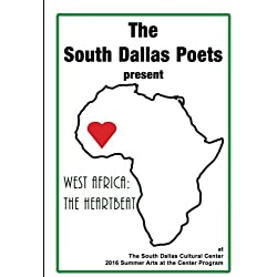 West Africa: The Heartbeat