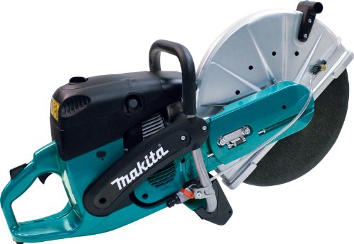 Makita EK8100 16-Inch Powercutter