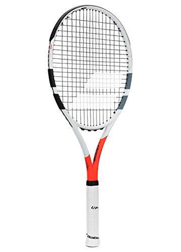 Babolat Boost Strike Tennis Racquet (4-1/2)