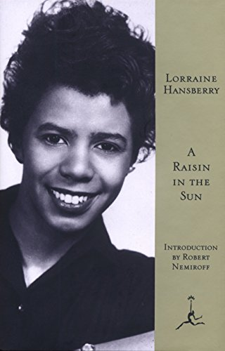Pdf Arts A Raisin in the Sun (Modern Library)