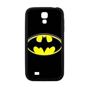 Cool painting Batman Brand New And Custom Hard Case Cover Protector For Samsung Galaxy S4