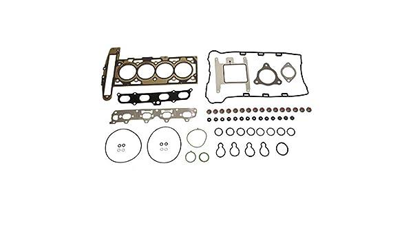 Engine Cylinder Head Gasket Set DNJ HGS340