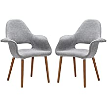 Best Armchair of 2017 - Reviews & Buying Guide