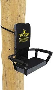 Rivers Edge RE761 Lounger Tree Seat