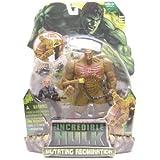 Hasbro Hulk Deluxe Mutating Abomination