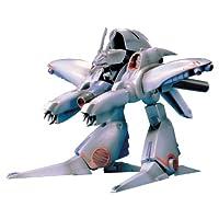 1/144 Jamru-Fin ZZ Gundam de Bandai