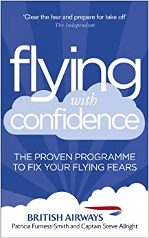 Como Descargar Elitetorrent Flying With Confidence: The Proven Programme To Fix Your Flying Fears Formato PDF Kindle