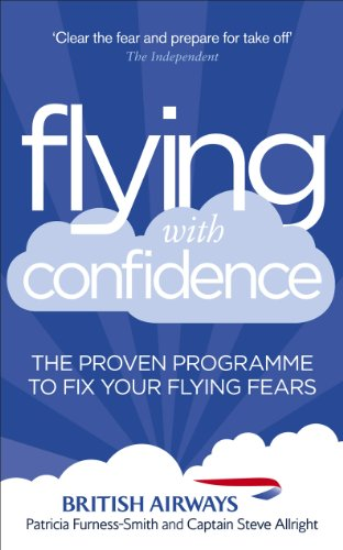 flying-with-confidence-the-proven-programme-to-fix-your-flying-fears