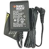 Amazon.com: Black & Decker 9078/9074CTN Screwdriver Replacement ...