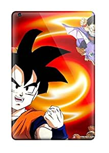 Dbz Case Compatible With Ipad Mini/mini 2/ Hot Protection Case