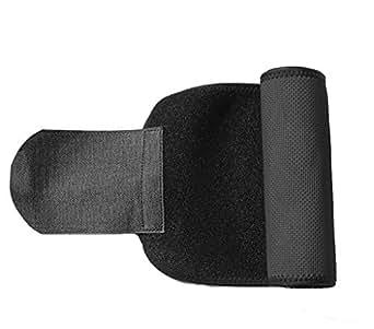 Amazon.com: Sixpi - Cinturón deportivo para mujer: Sixpi