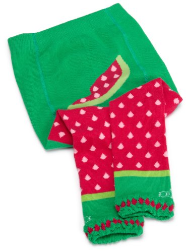 Babylegs Girls'  Juicy Tights