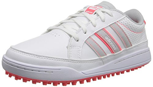 adidas-jr-adicross-iv-golf-shoe-little-kid-big-kid-white-grey-6-m-us-big-kid
