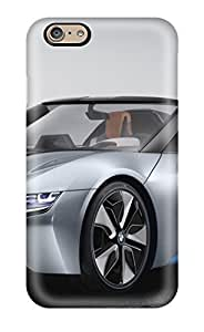 Specialdiy First-class case cover For iPhone 6 plus 5.5 Dual protective Cover NcIjry0UNaB Bmw I8s