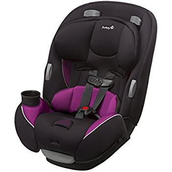 Amazon Com Safety 1st Guide 65 Convertible Car Seat
