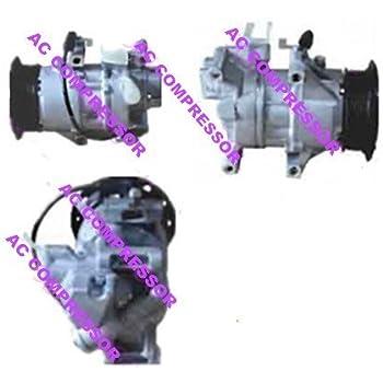 GOWE AUTO AC COMPRESSOR for AUTO AC COMPRESSOR 5SE09C FOR TOYOTA 447260-2333 447260-2334