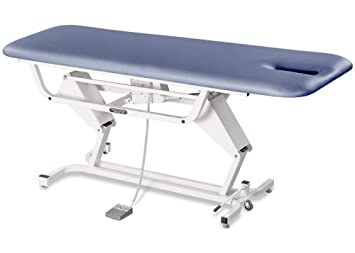 Adapta 1 Scetion Treatment Table From Chattanooga Group #ADP100