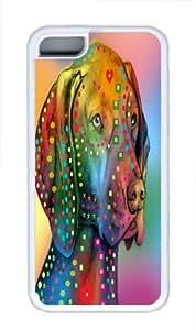 Lmf DIY phone caseCustom The Beatles Back Cover Case for iphone 6 plus inch JNiphone 6 plus inch-253Lmf DIY phone case1