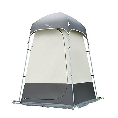 小学生人形腹SAKEY 着替え用テント 簡易トイレ 簡易シャワー室 簡易テント キャンプテント 組立式 紫外線防止 日よけ コンパクト ビーチ 公園 アウトドア キャンプ 防災 緊急