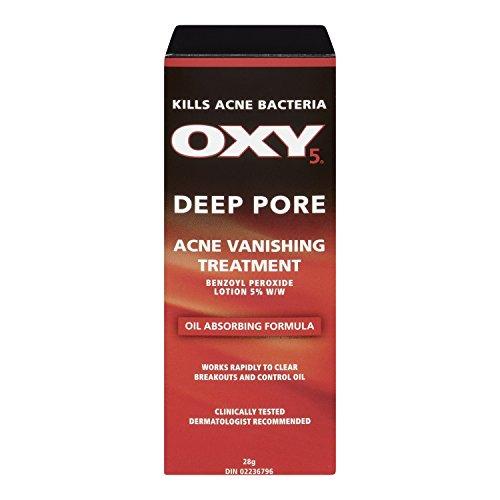 oxy-acne-vanishing-treatment-28-grams