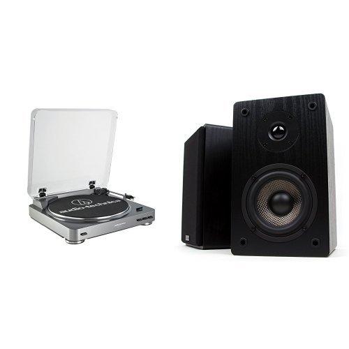 Audio Technica Speaker Cable - 6