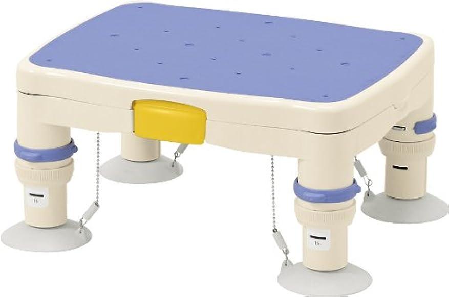 割り当てコンプライアンスアパル幸和製作所 テイコブ浴槽台(中)16 YD02-16