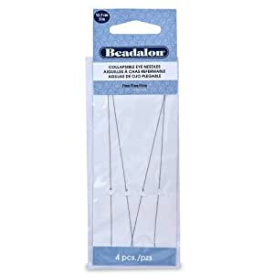 Beadalon 700F-150 - Producto de hogar