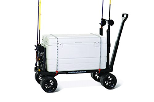 mighty-max-cart-su600d-sports-fishing-and-utility-cart-400-lb-capacity