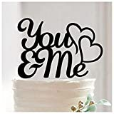 Assyrian Wedding Cake Per Romantic Party Decoration Adorable Mr Amp Mrs Bride And Groom Silhouette Pe - Bride And Groom