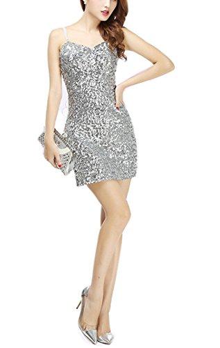 70 dress attire - 3