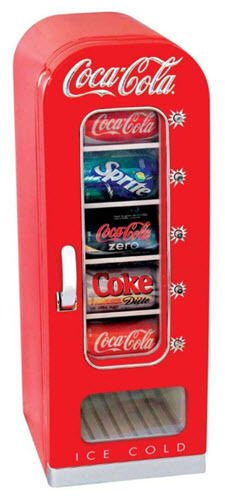 expendedoras nevera enfriador de bebidas enfriador de bebidas Soda ...