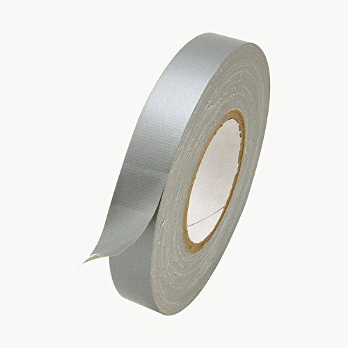Nashua 357 Premium Grade Duct Tape: 1 in. x 60 yds.