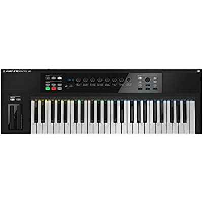 native-instruments-komplete-kontrol-2
